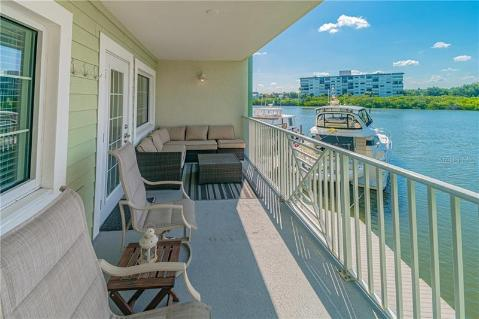 Indian Rocks Beach Real Estate | Find Homes for Sale in