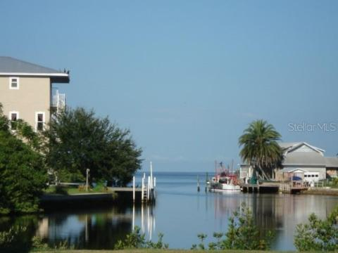 Driftwood Isles Real Estate Find Homes For Sale In