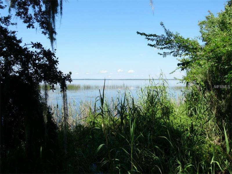 lake shore drive enterprise fl mls v4706844 century