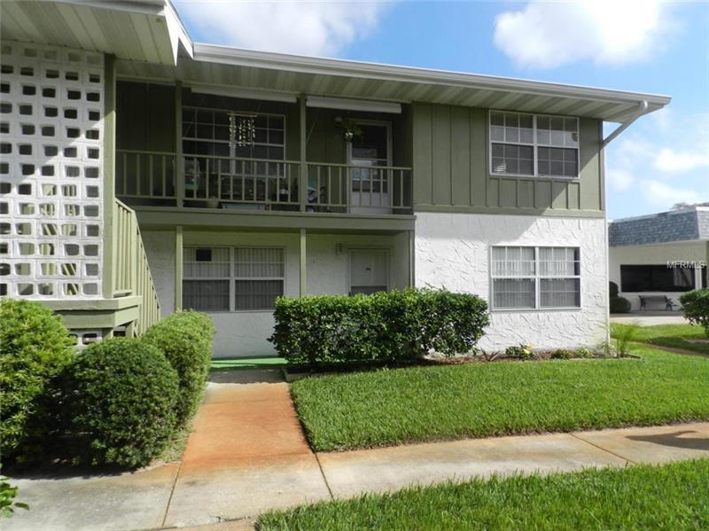 840 center ave 880 holly hill fl mls v4722368 era. Black Bedroom Furniture Sets. Home Design Ideas