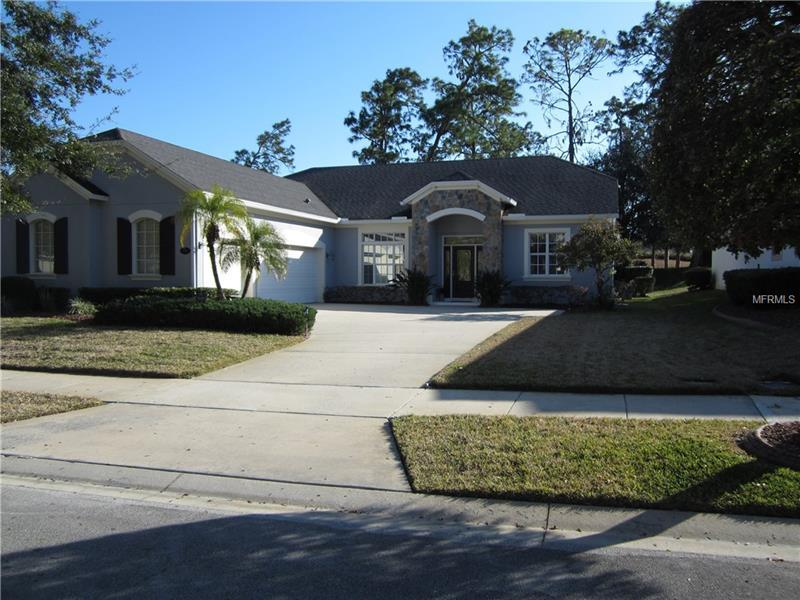 Homes For Sale In Deland Fl Victoria Park