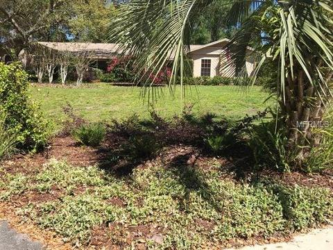 Local Real Estate: Homes for Sale — Country Club Estates, FL ...