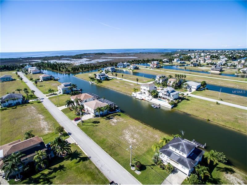 Lot 53 croaker drive hernando beach fl mls w7613500 for Beach house designs satellite beach fl