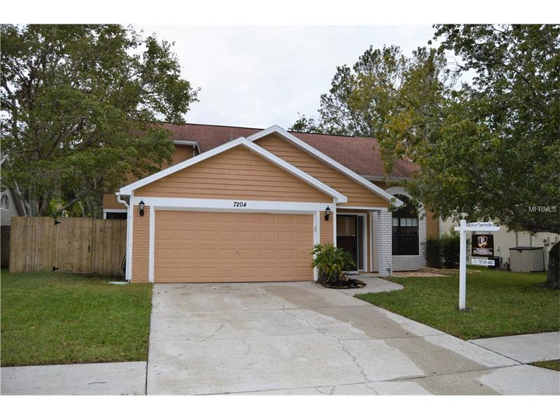 7204 Otter Creek Dr New Port Richey Fl Mls W7635301 Better Homes And Gardens Real Estate