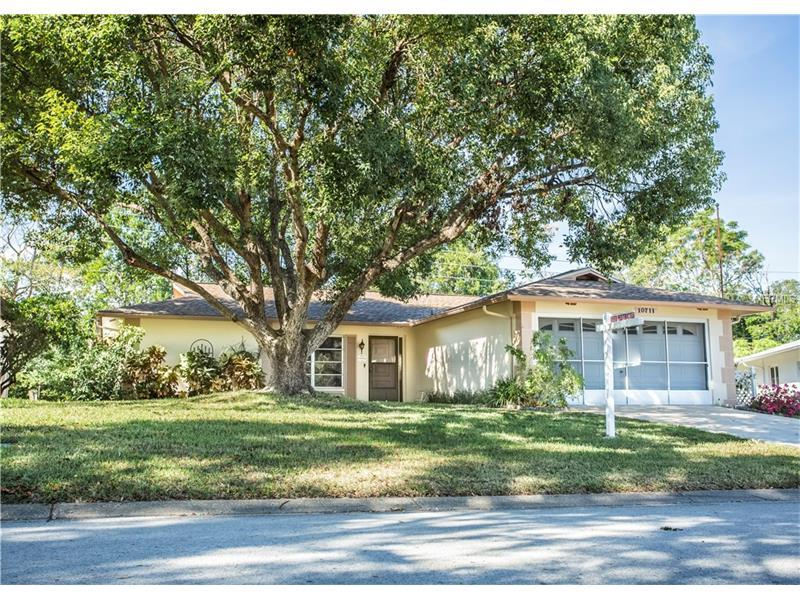 10711 Salamanca Dr Port Richey Fl Mls W7635558 Better Homes And Gardens Real Estate