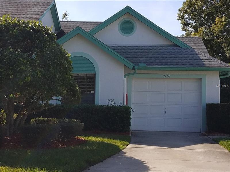 9112 Bassett Ln A New Port Richey Fl Mls W7635839 Better Homes And Gardens Real Estate