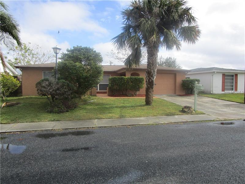 10018 Brunswick Ln Port Richey Fl Mls W7636540 Better Homes And Gardens Real Estate