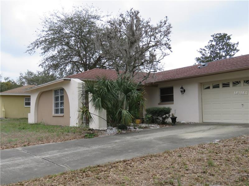 6826 Kingstree Ct 6826 Port Richey Fl Mls W7637159 Better Homes And Gardens Real Estate