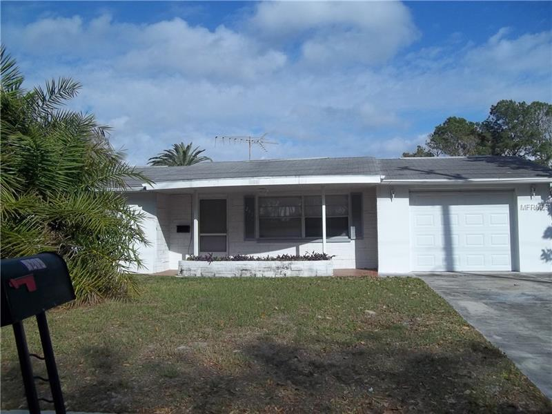 5202 Madison St New Port Richey Fl Mls W7638572 Better Homes And Gardens Real Estate