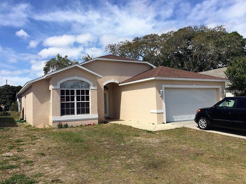 5643 Charles St New Port Richey Fl Mls W7638699 Better Homes And Gardens Real Estate