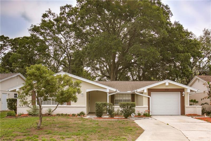 Beacon Woods Village Homes For Sale U0026 Real Estate, Bayonet Point U2014 ZipRealty