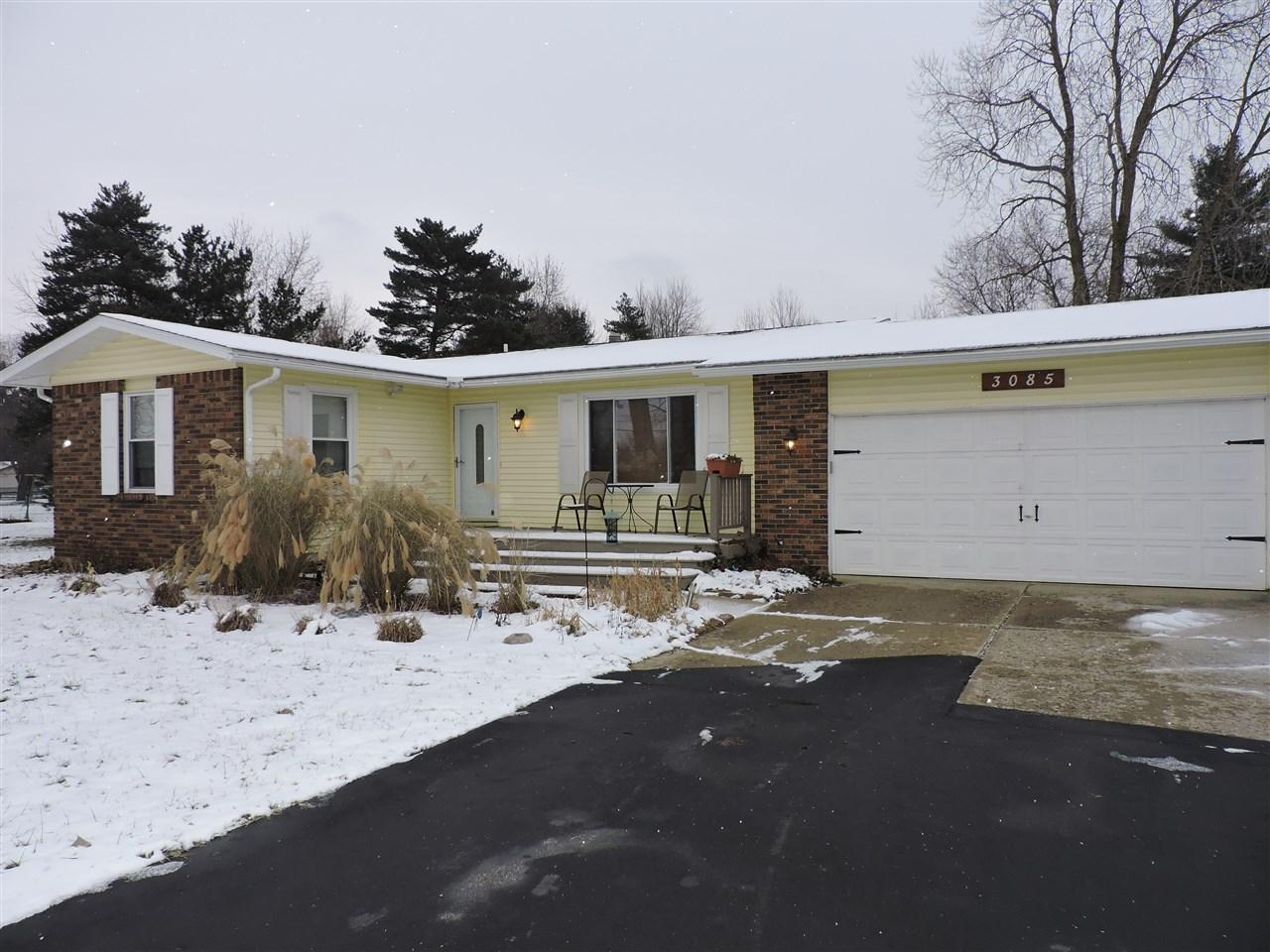local real estate homes for sale 48519 coldwell banker rh coldwellbanker com homes for sale burton mi 48519 homes for sale burton mi 48519