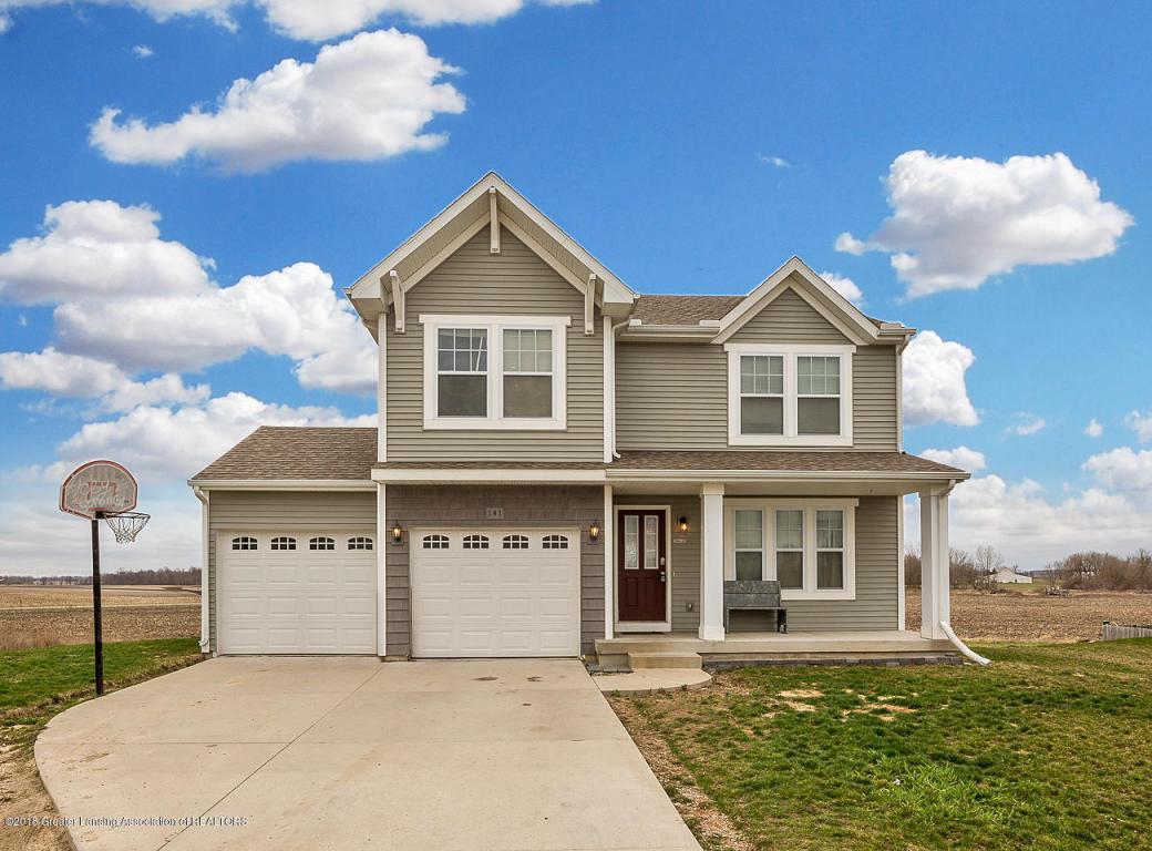 Mason Real Estate | Find Homes for Sale in Mason, MI | Century 21