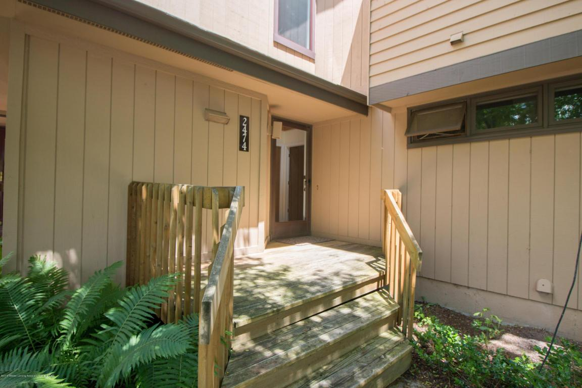 East Lansing Condos for Sale — East Lansing Townhomes — CENTURY 21 ...
