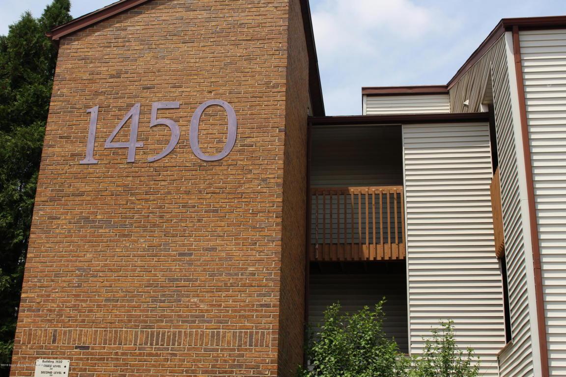 Okemos Condos for Sale — Okemos Townhomes — CENTURY 21 Real Estate