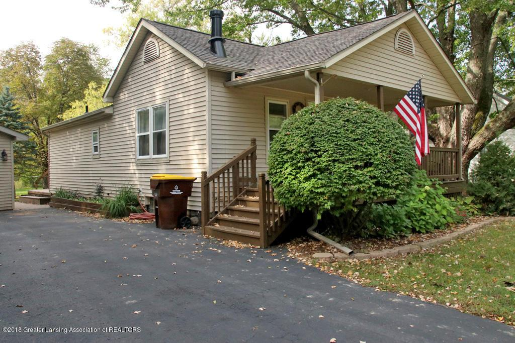 Local Real Estate: Homes for Sale — Grand Ledge, MI — Coldwell Banker