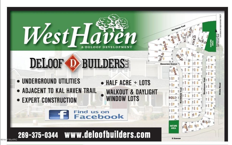 3470 westhaven trail unit site 44 oshtemo mi mls