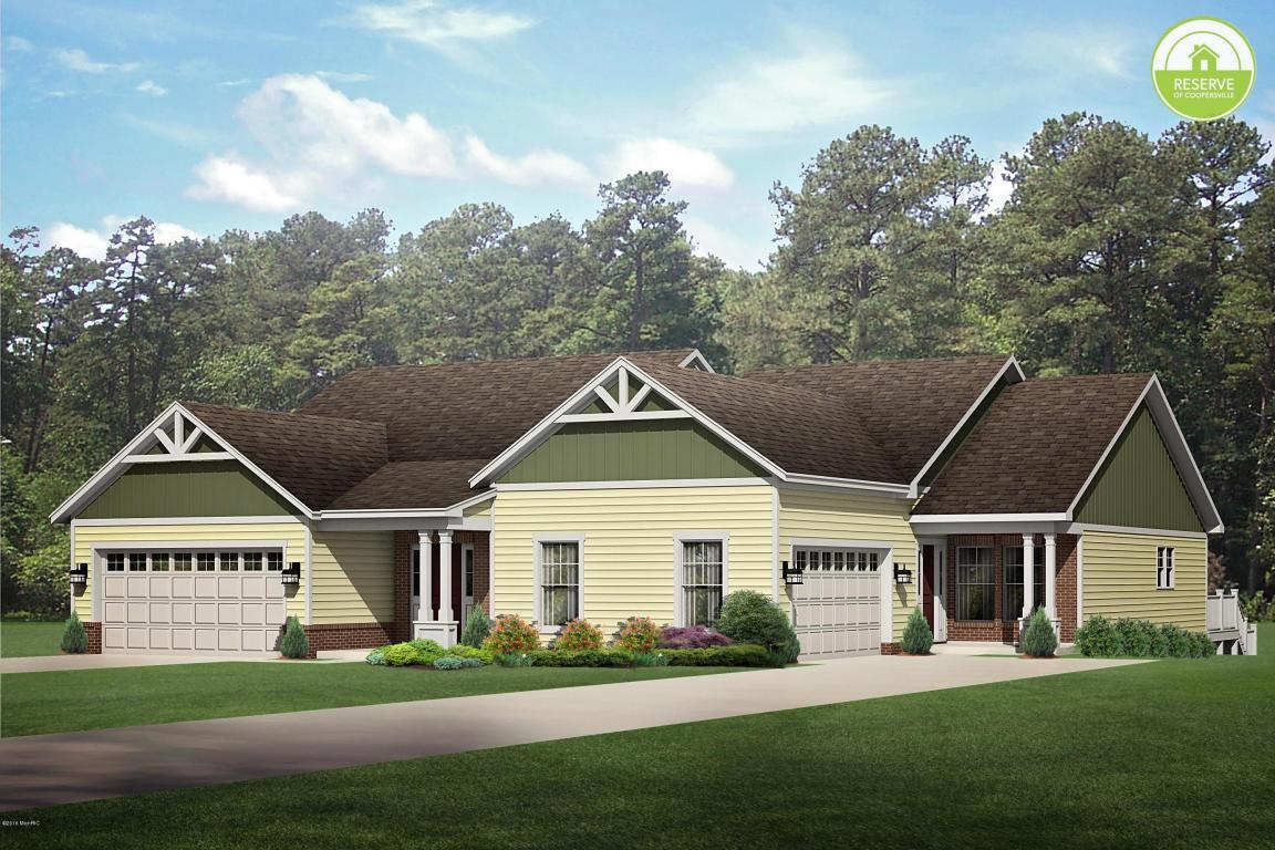 Collection of Leverette Home Design Reviews | Leverette Home ...