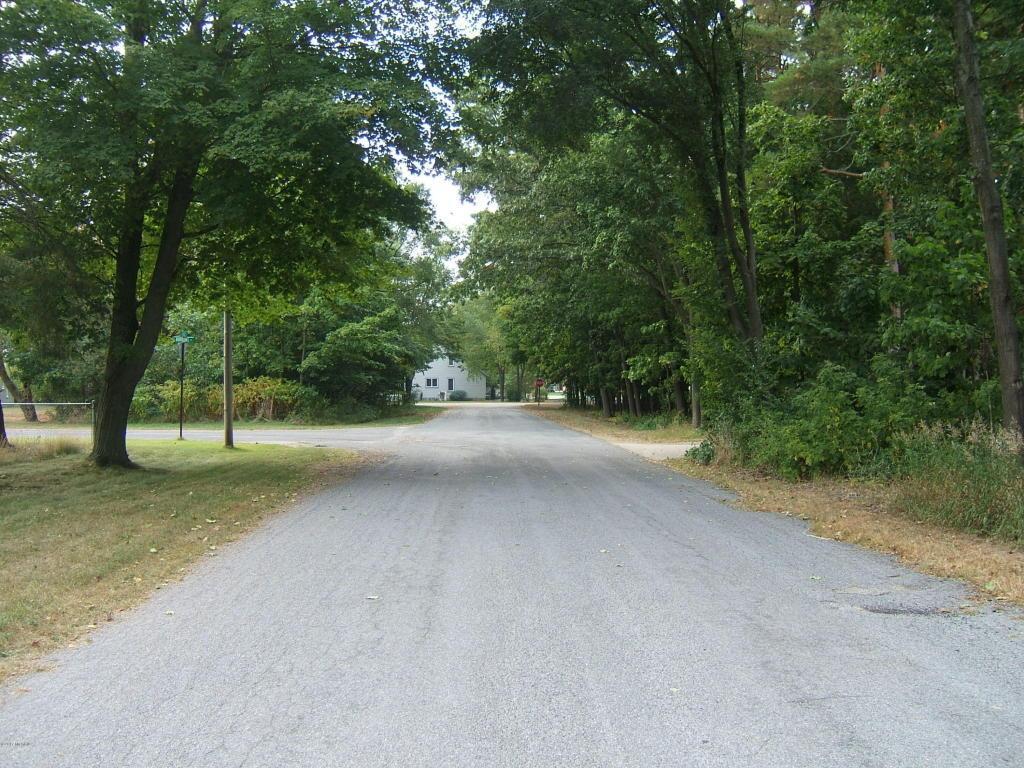 5611 sheldon road - 5611 Sheldon Road 16
