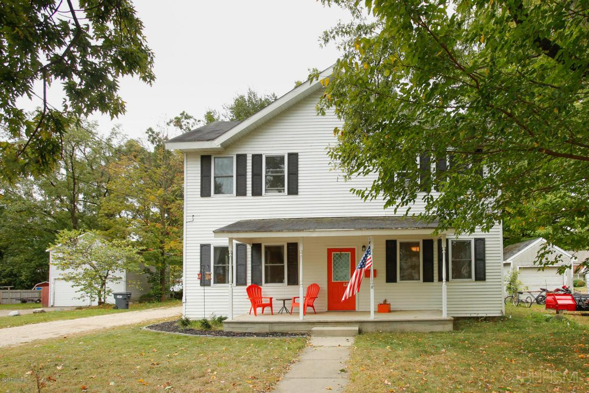 249 w franklin st otsego mi mls 17049472 era