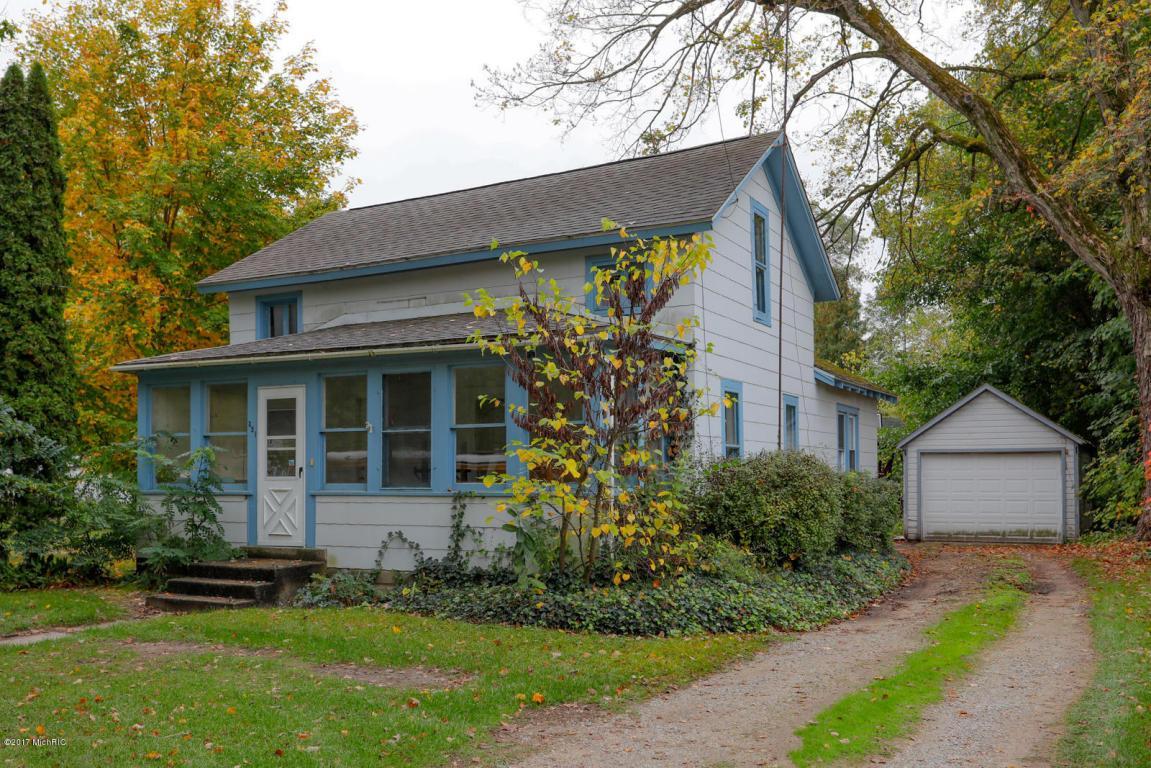 Arrow homes traverse city - Arrow Homes Traverse City 3
