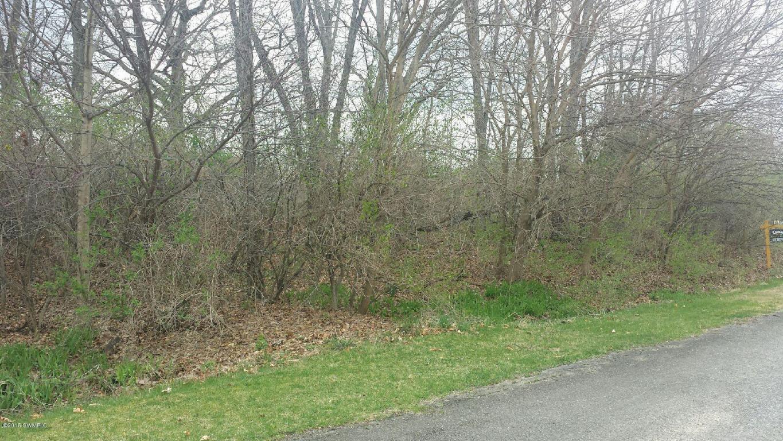 2 woodside three rivers mi mls 17051435 era