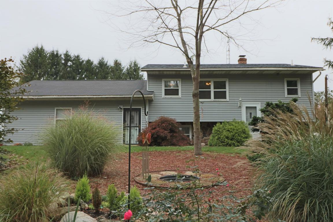 Arrow homes traverse city - Arrow Homes Traverse City 32