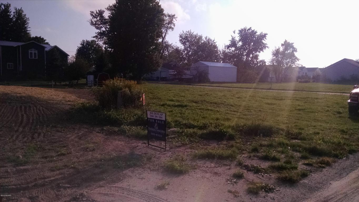 Clarksville Real Estate | Find Homes for Sale in Clarksville, MI ...