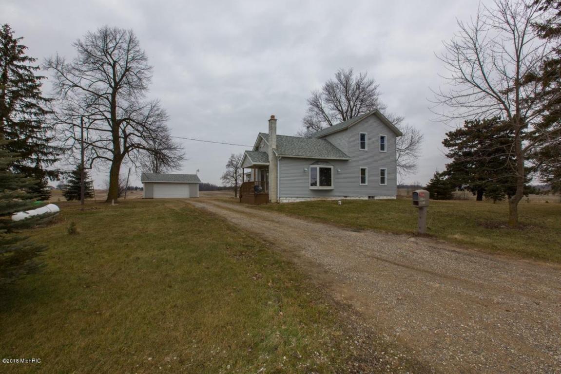 North Adams Real Estate | Find Homes for Sale in North Adams, MI ...