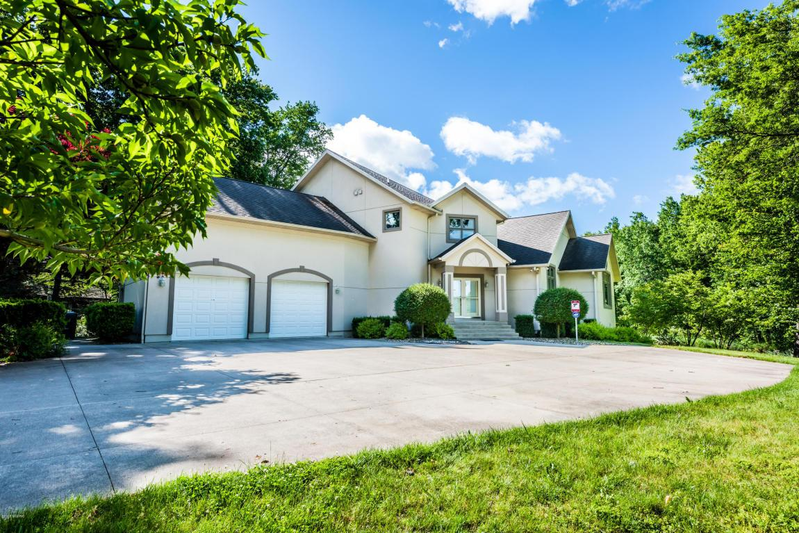 Real Estate Listings & Homes for Sale in Decatur, MI — ERA