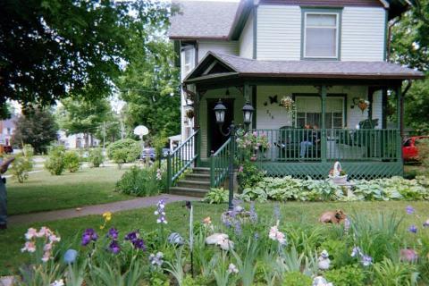 Litchfield Real Estate   Find Homes for Sale in Litchfield, MI ...