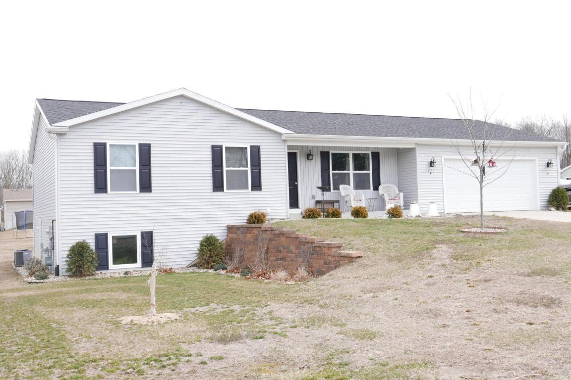 Plainwell Real Estate   Find Homes for Sale in Plainwell, MI ...