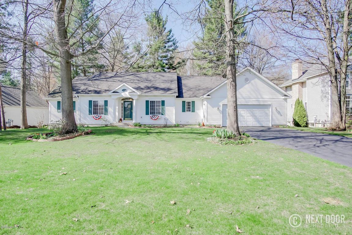 Holland Real Estate | Find Homes for Sale in Holland, MI | Century 21