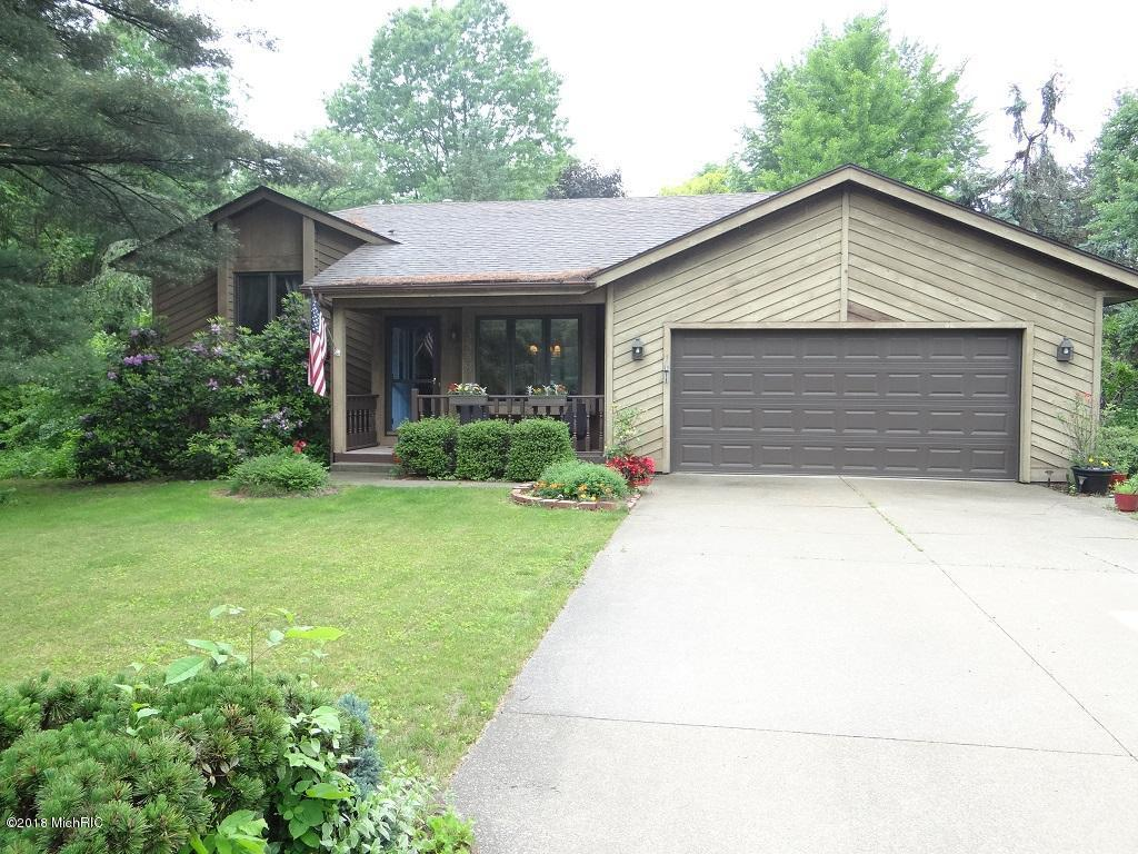 Local Real Estate Homes For Sale  Saugatuck Mi  Coldwell Banker
