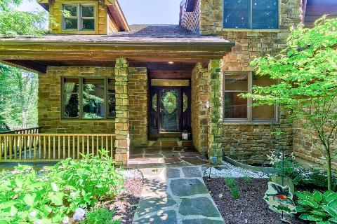 West Olive Real Estate   Find Homes for Sale in West Olive, MI ...