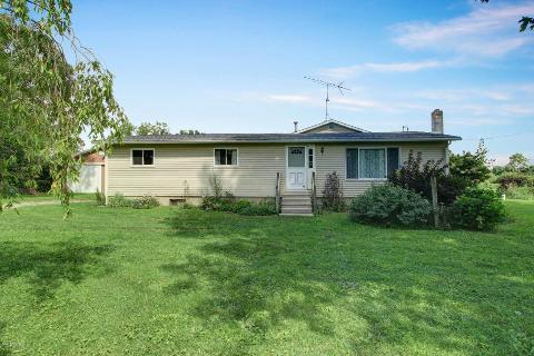 Real Estate Listings & Homes for Sale in Hartford, MI — ERA