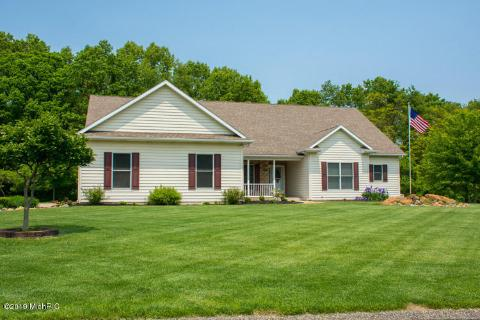 local real estate homes for sale the sanctuary mi coldwell banker rh coldwellbanker com