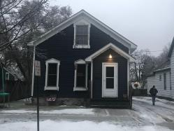 Local Real Estate Foreclosures For Sale Greenville Mi Coldwell