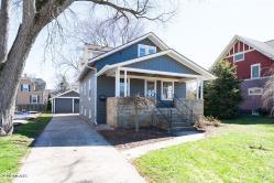 Local Real Estate: Foreclosures for Sale — Zeeland, MI