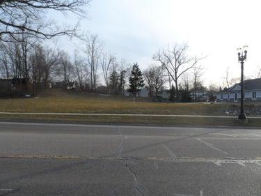 LND located at 980 E Grand River Avenue