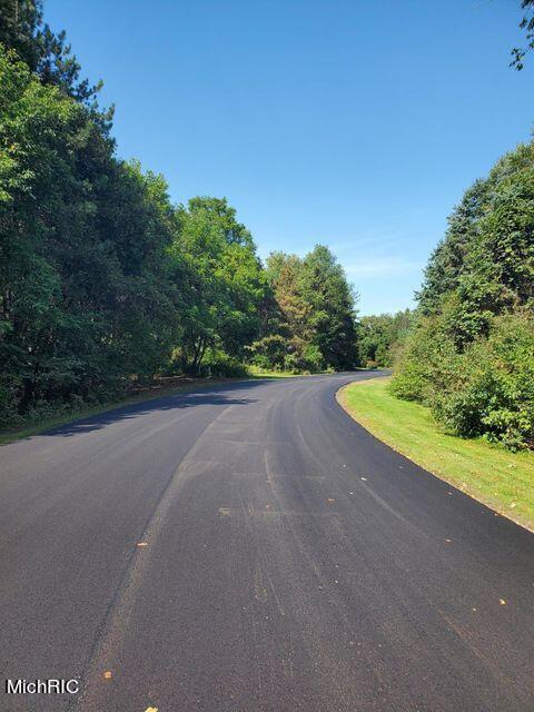 17150 Spruce Cove Trail #lot 19