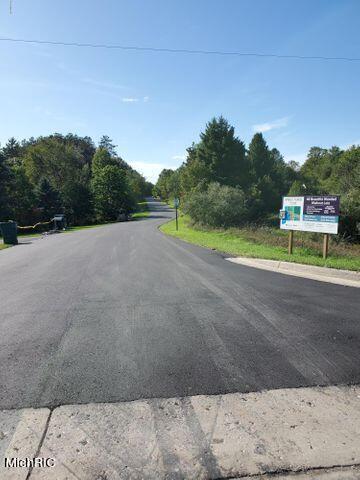 13053 Spruce Ridge Road #24