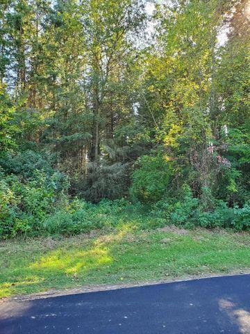 13124 Spruce Ridge Road #lot 41