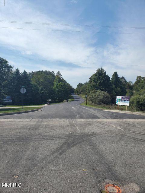 13130 Spruce Ridge Road