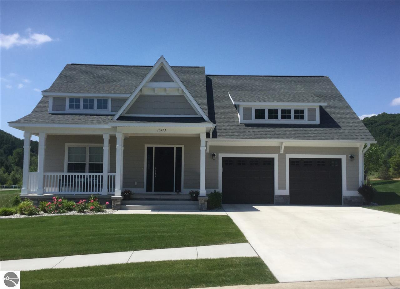 Traverse City Real Estate Find Homes For Sale In Autos Post