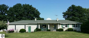SFR located at 4389 W Pine River Road