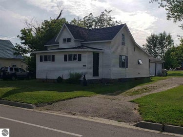 SFR located at 422 Michigan Avenue