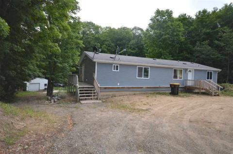 Local Real Estate: Foreclosures for Sale — Boyne City, MI