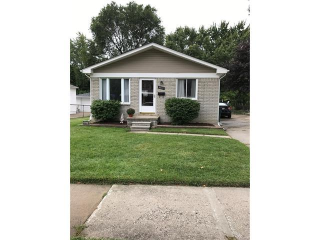 2037 kipling ave berkley mi mls 217082265 era