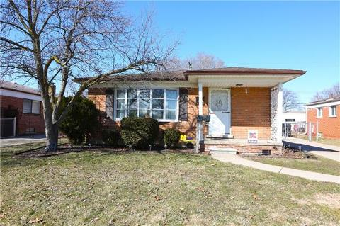 Click The Heart Icon To Add This Property Your Favorites List Open House Sat Mar 31 1pm 4pm